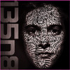 Lucas Grabeel - 135n8 (Soukkachang Remix)
