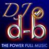 Fiesta In The World - DJ D-Beat (radio édit)