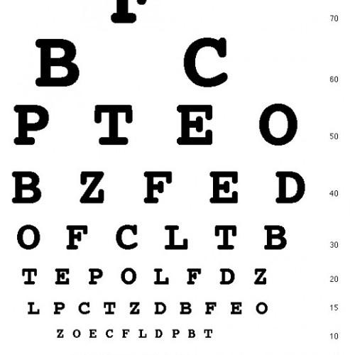 electrolyte - your eyes (work in progress)