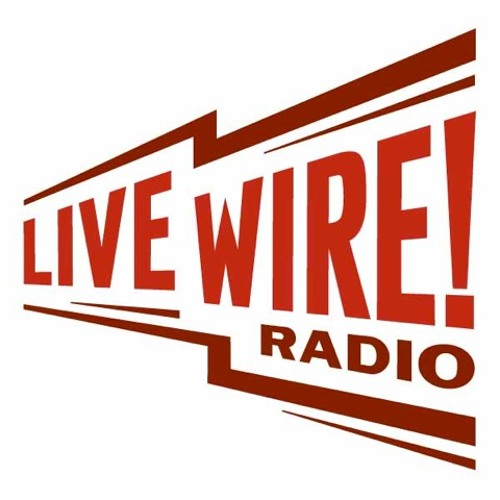 Live Wire Radio #210: David Shields, Lindy West, Tezeta Band