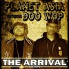 Download Durag Dynasty (Planet Asia, TriState & Killer Ben) - The Honorable (Prod. Twiz The Beat Pro) Mp3