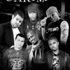 The Djmack Radio Show E Carimi Interview mp3