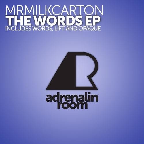 Mrmilkcarton - Words (Original Mix)