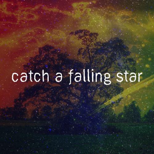 Catch a falling star (Perry Como) Q Edit