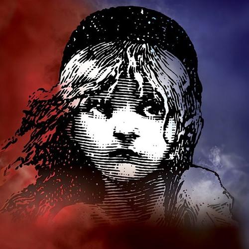 Les Miserables Soundtrack - I Dreamed A Dream (Cover) @fendyheryanto17