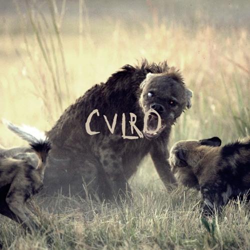CVLRO - ODLK *Beat Only*