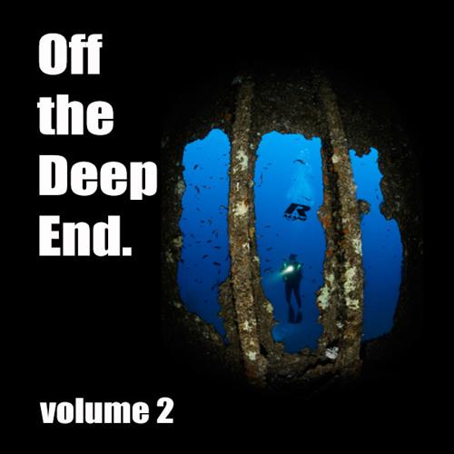 Off the Deep End Vol 2