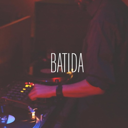 Mix for Radio Batida - 27.01.13