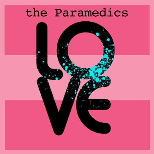 LOVE (prod. by Dj Babu)