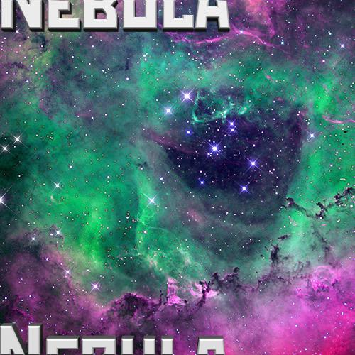 Nebula (Original Mix)