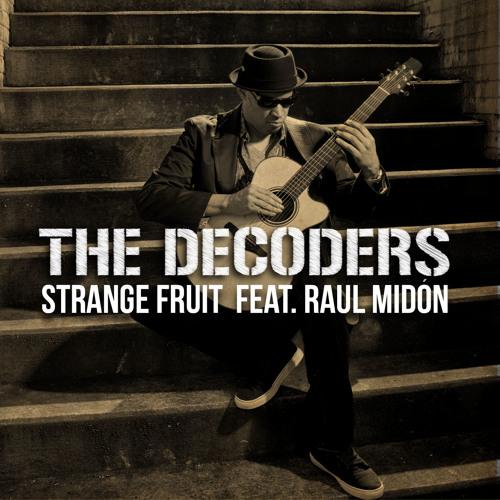 Strange Fruit feat. Raul Midon