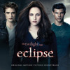 Jacob's Theme - Howard Shore (Ost The Twilight saga Eclipse)