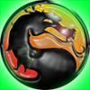 Mortal Kombat Fight! (Vortex&Toxic) (Original Mix)
