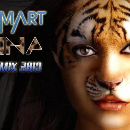 Brian Mart - Felina ( Dj Moto Remix 2013 ) Preview