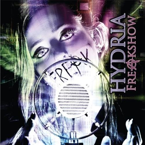 """Evolution (""""Freakshow"""" album teaser)"""