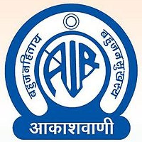 AIR RAINBOW INDIA102'6FM