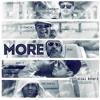 90 BPM MORE   ZION FT JORY  KEN Y ( DJ SKULL 2013) INTRO COMBINADO Producido By[STEVEN]