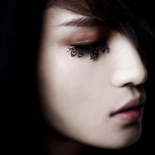 [COVER]김재중-All Alone
