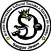 Samba Enredo de 2008 - G.R.C.T.E.S. SANGUE JOVEM