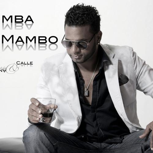 Ollete Esta Vaina- Sumba Mambo