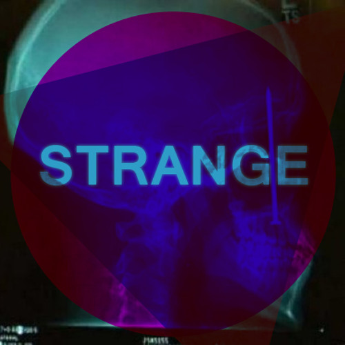 Strange? | Free Download | Go to my website for more free beats