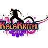 Kalakrithi Anthem 2013