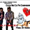 Daizzel Ft Khris Jey - Esto No Es Pa Enamorarse(Prod By Khris Jey){LO NUEVO DEL 2013}