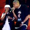 Jay-Z feat. Missy Elliott - Super Ugly (Top Notch Remix)