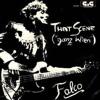 Falco - Ganz Wien ( Alex Barck Edit ) WAV