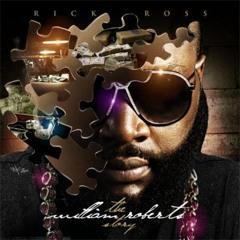 Rap Beats - P.I.M.P (Free Download)