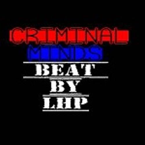 Criminal Minds- BEAT BY - LHP