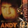 Andy Madadian - Bigharar