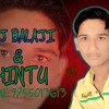 Bhandara Me Nache Mari Bindari Mix By Chintu & Rahul Rajak Call Me 9755013613