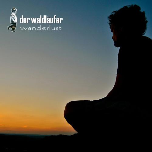 Der Waldläufer | Sleepover (Preview)