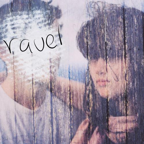 Jenny Broke the Window - Ravel