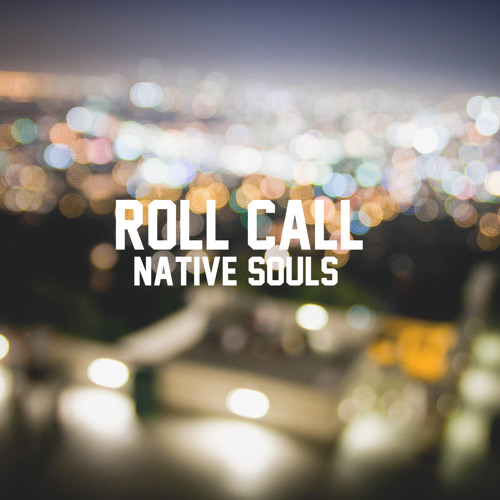 Roll Call (prod. Gramatik)
