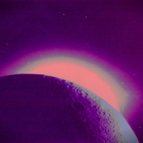 Arts & Crafts - The Sunrise from Galaxies Away ($H∑LB¥'S BIG SYRVP DVB)