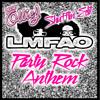 LMFAO Ft. Lauren Bennett Goon Rock - Party Rock Anthem (Nightcore Remix)