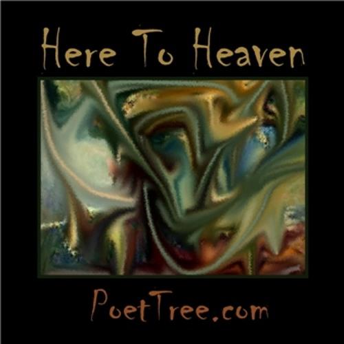 WAY - John 14:6 Scripture Song Free Download