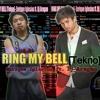 Ring My Bells Enrique Iglesias ft Dj Aragan final