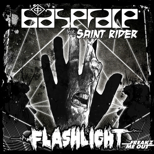 BaseFace & Arma - Sparks *preview*