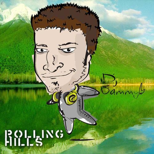 SammyB - Rolling Hills (Original Mix)