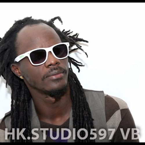 Lion BobMano feat. SupRemE - Babylon Eyes  (RayBreakZ RMX))