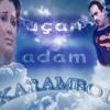 KaRaMBoL - Uçan Adam