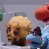 Holy shi* it's a Dinosaur! WTF?( remix )  (jurassic park)( remix )