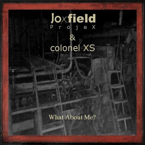 Joxfield ProjeX & colonel XS - promo mix