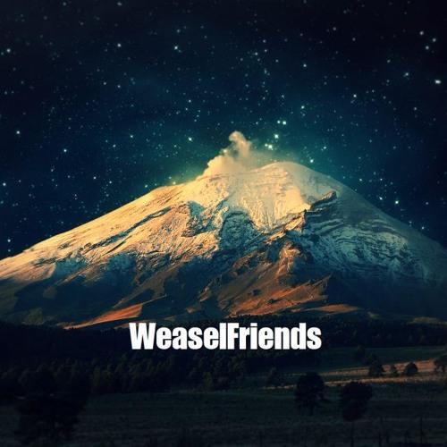 WeaselFriends - Friendly Song
