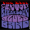The 21st Century Breakdown Blues Band - Live - Sunshine of Your Love - Cream Cover Live