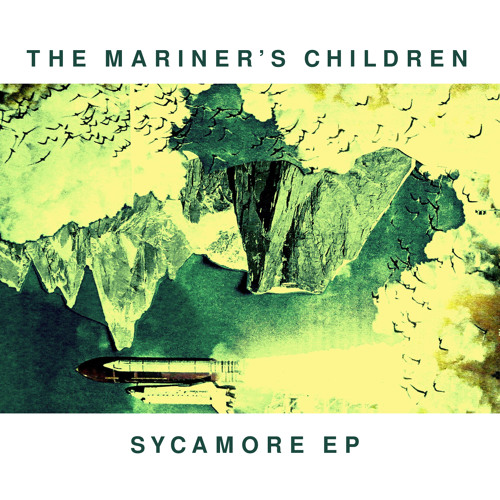 The Mariner's Children - In My Bed