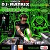 La Tipica Ragazza Italiana EDH Remix Dj Virus84 2012